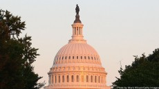 Republicans, Democrats and Libertarians Launch Structural Congressional Reform Effort