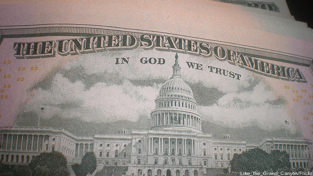 federalspending