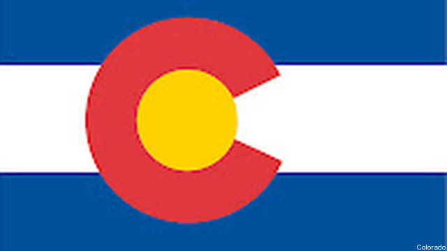 colorado-color-flag