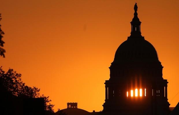 Capitol-e1380111906461