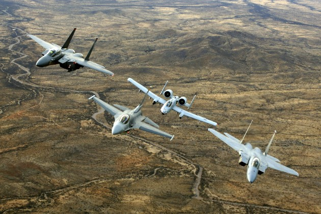 airforcefighters-630x420