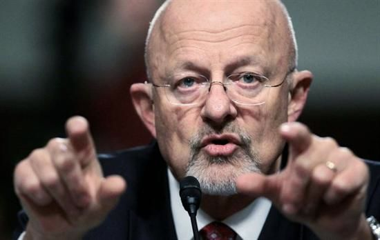 James-Clapper-Director-of-National-Intellgience