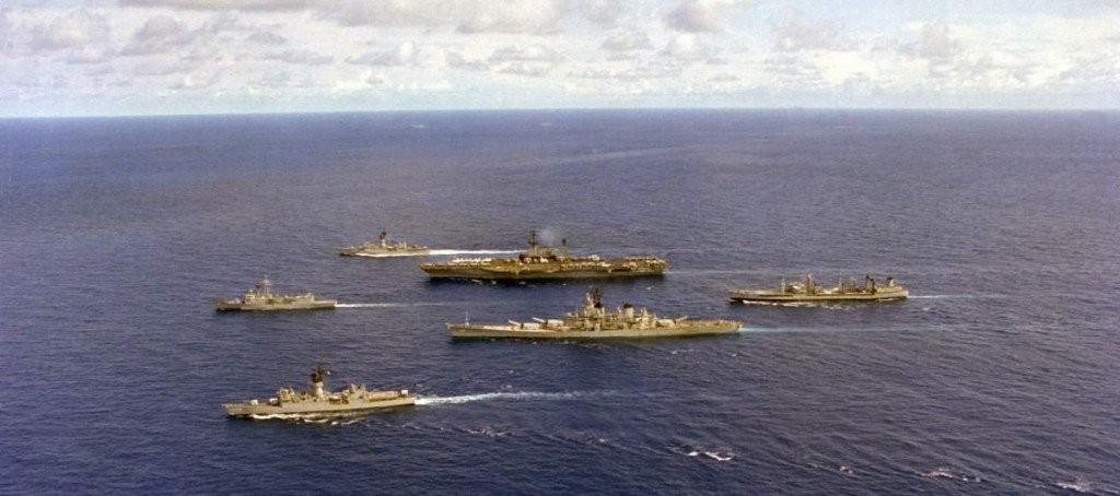 John-Lehman-fleet--1024x454