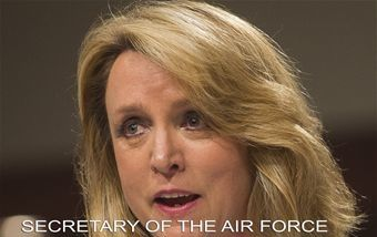 Air-Force-Secretary-Deborah-Lee-James