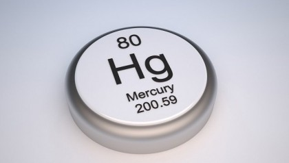 EPA Must Figure Out How Much Not Dying From Mercury Is Worth To People