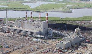 boundary-dam-coal-plant-300x176