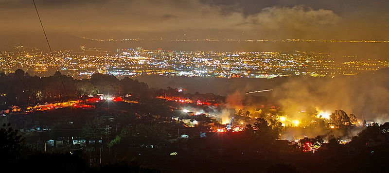 San-Bruno-pipeline-explosion